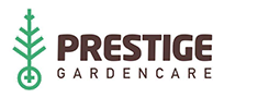 Prestige Gardencare